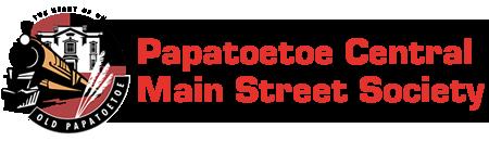 Papatoetoe Central Main Street Society | Auckland New Zealand